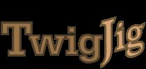 TJ-Logo-100x210